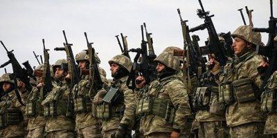 Bedelli askerlik 2018 başvuru şartları nedir?