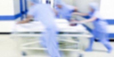 Star Rafinerisinde 250 civarında işçi hastaneye kaldırıldı