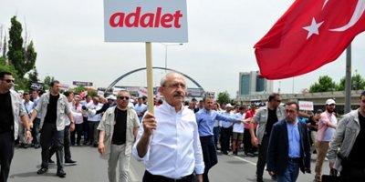 Kılıçdaroğlu'na 3 büyük şok!