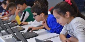 TÜSİAV: Kodlama eğitimi zorunlu hale gelmeli