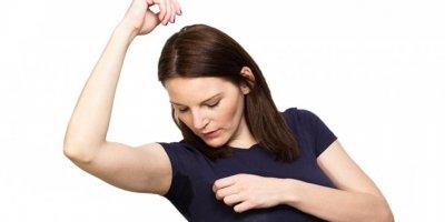 Aşırı terleme nasıl tedavi edilir