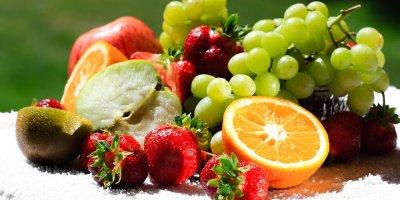 İşte en faydalı 6 yaz meyvesi