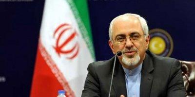 İran'dan Türkiye'ye destek: Türkiye'nin yanındayız