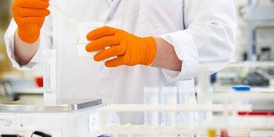 Kanser tedavisinde yeni gelişme! Ölümcül olmaktan çıkıyor mu?