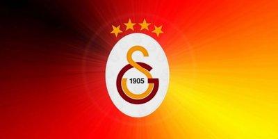 PFDK'dan Galatasaray'a ağır ceza!