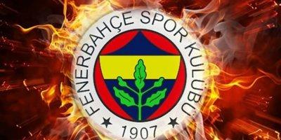 Fenerbahçe Emre Akbaba transferinde mutlu sona ulaştı