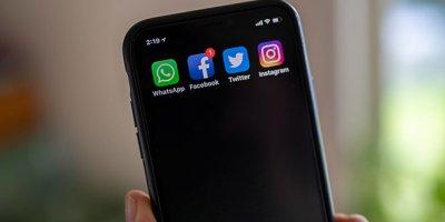 Sosyal medya beden dismorfik bozukluğa neden oluyor