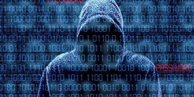 BTK'dan önemli uyarı! 'Dijital tuzağa düşmeyin'
