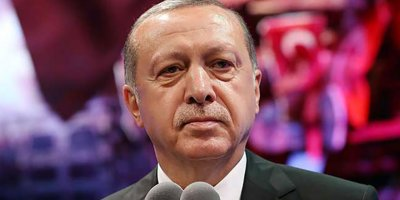Erdoğan'dan ABD'yi çıldırtacak yeni hamle