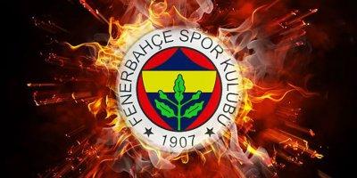 Milli kaleci Harun Tekin Fenerbahçe'de