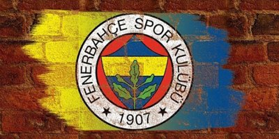 Fenerbahçe bombayı patlattı! Jailson Marques Siqueira tamam
