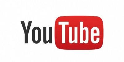 İşte Youtube fenomenlerinin sırları! Bakın nasıl para kazanıyorlar?