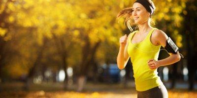 Karaciğer yağlanmasına karşı uzmanlardan önemli tavsiye