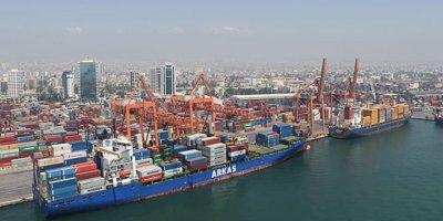 Türkiye ekonomisi 5,2 büyüdü