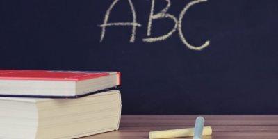 Dünyada okuma yazma bilmeyenlerin sayısı açıklandı