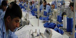 38 bin yabancıya çalışma izni... En çok Suriyeliler var