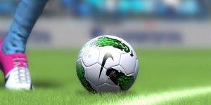 Galatasaray yine zirvede yer aldı! Passolig'de rekor kırıldı