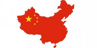 ABD'nin ek vergi kararına Çin'den serttepki
