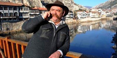 Ünlü sanatçı Yakup Yavru'dan acı haber! Hayatını kaybetti