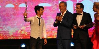 Uluslararası Adana Film Festivali' bu seneye yine damgasını vurdu