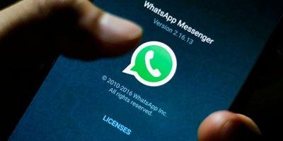 Whatsapp daha fazla dayanamadı! Reklamlı Whatsapp geliyor