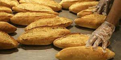 Başkent'te ekmekler görücüye çıkıyor