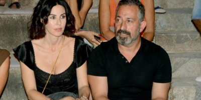 Defne Samyeli ve Cem Yılmaz hakkında bomba iddia