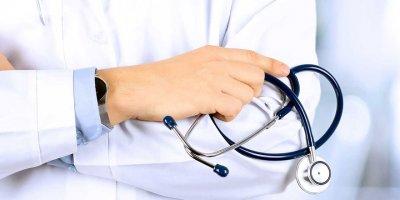 Türkiye'de kişi başı düşen doktor sayısı belli oldu