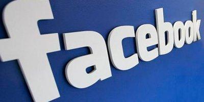 Facebook kullanıcıları tehdit altında, hesaplar ele geçirildi!