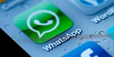 WhatsApp kullanıcılarına Google Drive uyarısı