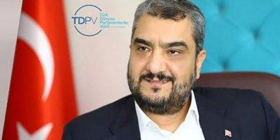 İmam Mâtürîdî Çalıştayı Ankara'da düzenlenecek