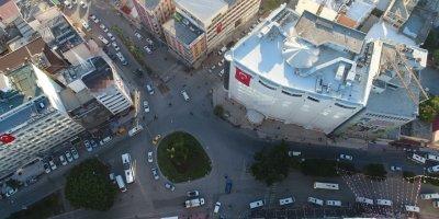Adana'da iki kız kardeş, iki ay arayla intihar etti