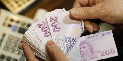 Banka kredisi çekmek zorlaştı mı?