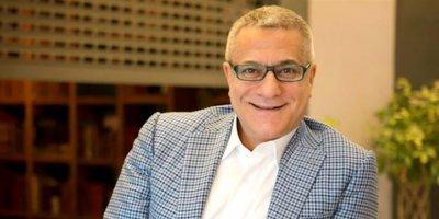 Mehmet Ali Erbil için korkutan açıklama