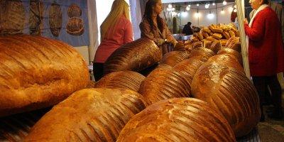 Uzun vadeli ekmek! Tam 3 ay ömrü var