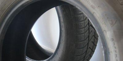 Araç sahipleri dikkat! Kış lastiği takmayana 625 TL ceza