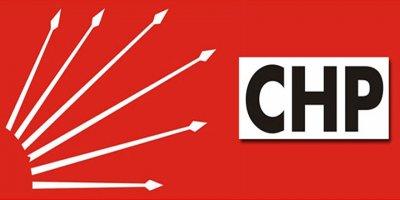 CHP'nin 140 belediye başkan adayı belirlendi