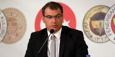 Damien Comolli, Fenerbahçe'nin hocasını açıkladı