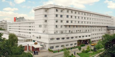 Hacettepe Üniversitesi zirve yaptı