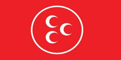 MHP'nin başkan adayları açıklandı