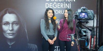 Ankaralılar gözünün değerini anladı