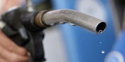 Benzin ve motorinde pompaya yansımayan indirim!