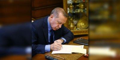 AK Parti Ankara adayları açıklanıyor