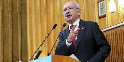 Kılıçdaroğlu: Öğretmenlere 6 bin lira ücret ödenmeli