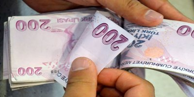 Öz Taşıma-İş Sendikası'ndan asgari ücret açıklaması