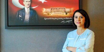 CHP'li Taşçıer: Aşı karşıtlığı toplum sağlığını tehdit ediyor