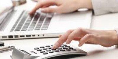 Vergi ve alacakların yeniden yapılandırılmasında son tarih 6 ay uzatıldı