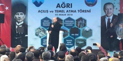 Bakan Soylu: 'Bu belediyeleri Kandil'e bağlamak istediler, engel olduk'