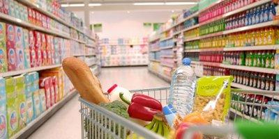 Kasım ayı enflasyonu düştü