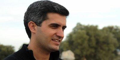 Mehmet Ali Alabora hakkında yakalama kararı çıkarıldı